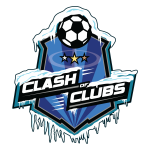 Voetbaloa Clash of Clubs Winter Blue