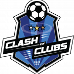 Clash of Clubs-Blue