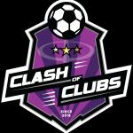 Clash of Clubs-Purple