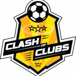 Clash of Clubs-Yellow