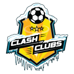 Voetbaloa Clash of Clubs Winter